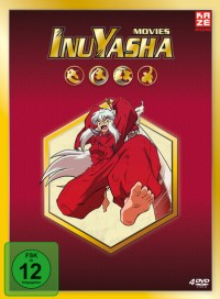 DVD-Box-Cover