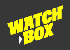 Watchbox